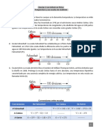 3. Temperatura y sus escalas de medicioìn .docx