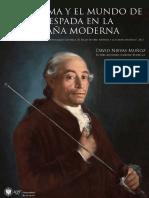 La_esgrima_y_el_mundo_de_la_espada_en_la.pdf