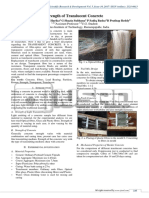 Strength_of_Translucent_Concrete.pdf