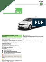 2013-skoda-rapid-58538.pdf