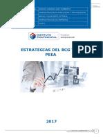PLANTILLA DE PRESENTACION DE CASOS PROPUESTOS 2