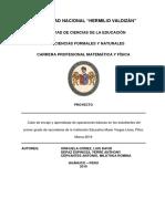 001 PROYECTO-EL CUBO DE ENCAJE COMO METODO ORIHUELA.docx