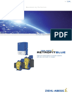 ZIEHL-ABEGG-Brochure-RETROFITBLUE-modernisation-of-elevator-systems-english