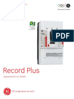 Record_Plus_novo2.pdf