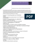 coursec.pdf
