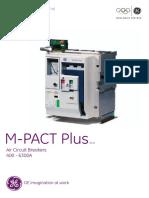 Mpactplus_400-6300A