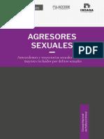 Agresores sexuales en el perú.pdf