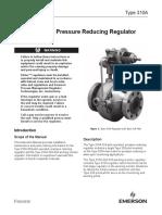manuals-310a-32a-pressure-reducing-regulator-instruction-manual-fisher-en-en-5939670