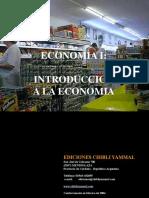 Economia I- Chibly Yammal.ppt