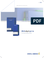 ZIEHL-ABEGG-Flyer-ZAdynpro-english