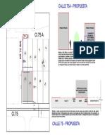 A.04 ESQUEMAS.pdf