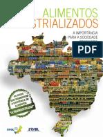 alimentos-industrializados.pdf