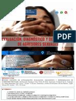 EVALUACION, DIAGNOSTICO Y DETERMINACION DE AGRESOR SEXUAL.pdf