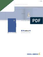 ZIEHL-ABEGG-Flyer-ZAsbc4-english
