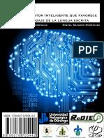Lengua Escrita.pdf