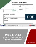 Supermoon Northern PAC 3G&LTE SSV Report_BER1_14JAN2020.pptx