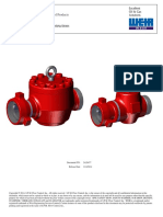 SPM-SD-Clapper-Check-Valves