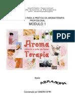 Mod 1.pdf