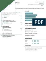 Rohit Tambe CV.pdf