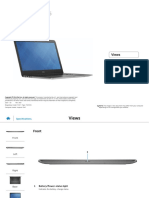 inspiron-15-7547-laptop_Reference Guide_en-us