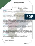 attachment-270785-Torres Sanabria Juan Francisco   2019 - II