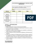 9862_constitucion-brigadas-de-emergencia