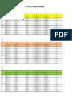 form monitoring alat non critical.xlsx