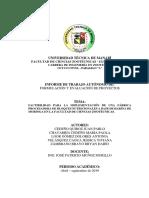 PROYECTOO definitivo.docx