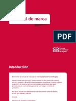 MANUAL DE MARCA CCB