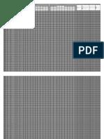 Matriz-de-Evaluación-Actividad-2-3-PNSR-160120202