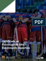 Psicología de Alto Rendimiento Deportivo.pdf