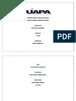 Tarea 6 de Derecho Administrativo. Ervin.docx