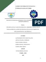 TESIS-INFLUENCIA-DE-LAS-CAPACITACIONES-EN-EL-DESEMPEÑO-LABORAL-DE-LOS-TRABAJADORES-DE-LA-DIRECCION-DE-SALUD (2)