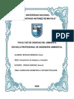CORECCCION GEO- CARTO.docx