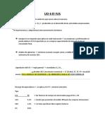Temario UD 6.docx