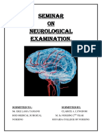NEURO EXAM.pdf