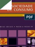 Barbosa, Lívia - Sociedade de Consumo.pdf