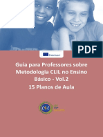 Guide_Addressed_to_Teachers_Vol02_rel08_PT