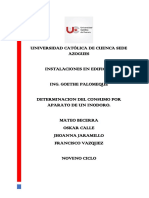 TRABAJO ENVIAR.pdf