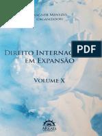 Levando_a_Serio_o_Direito_Internacional.pdf