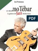 Ximo_Tebar._La_guitarra_del_Jazz_Mediter.pdf