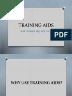 Training aids VICT.pptx