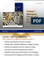 HBO CHAPTER7.ppt