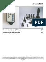 Technord Electronics.pdf