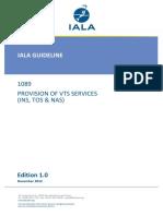 1089-Ed.1-Provision-of-VTS-Services-INS-TOS-NAS_Dec2012