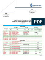 Calendar_Competitional_completat_2019_2020.pdf
