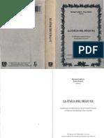 M_Lamberti_F_Franca_La_italia_del_ Siglo XX_2001.pdf