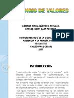 ARCOIRIS DE LOS VALORES.pptx