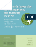 coping-with-depression-during-pregnancy-and-following-birth-a-cognitive-behaviour-therapy-based-self-management-guide-for-women