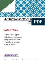 admission-150923061737-lva1-app6892